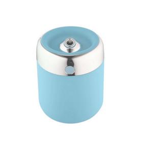 Увлажнитель воздуха Синий (код товара: 49750): купить в Berni