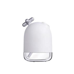 Увлажнитель воздуха Вентиль (код товара: 49748): купить в Berni