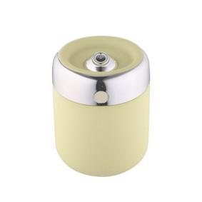 Увлажнитель воздуха Желтый (код товара: 49749): купить в Berni