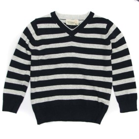 Легкий светр для хлопчика ZA*RA (код товару: 549): купити в Berni