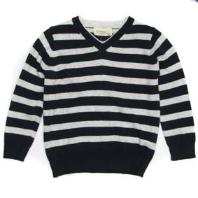 Легкий свитер для мальчика ZA*RA (код товара: 549): купить в Berni