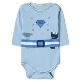 Боди для мальчика Twetoon (код товара: 5086): купить в Berni