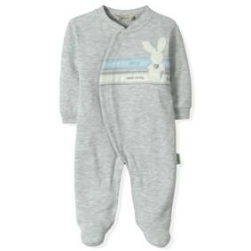Человечек для мальчика Flexi  (код товара: 5003): купить в Berni
