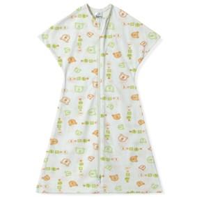Евро-пеленка Колибри летняя Berni  (код товара: 5050): купить в Berni
