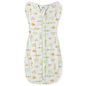 Евро-пеленка Мотылек летняя Berni  (код товара: 5049): купить в Berni
