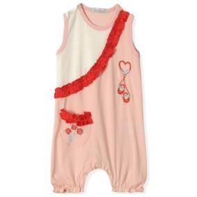 Песочник для девочки Twetoon  (код товара: 5072): купить в Berni