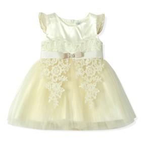 Платье для девочки Baby Rose  (код товара: 5063): купить в Berni
