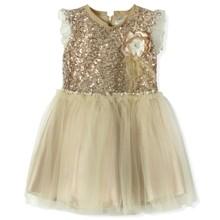 Платье для девочки Baby Rose  (код товара: 5065)