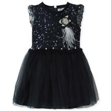 Платье для девочки Baby Rose  (код товара: 5066)