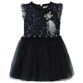 Платье для девочки Baby Rose  (код товара: 5066): купить в Berni
