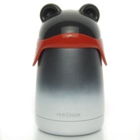 Термос градиент Полярный медведь 300 мл (код товара: 50459): купить в Berni