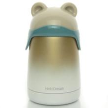 Термос градиент Полярный медведь 300 мл (код товара: 50460)