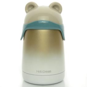 Термос градиент Полярный медведь 300 мл (код товара: 50460): купить в Berni
