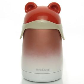 Термос градиент Полярный медведь 300 мл (код товара: 50461): купить в Berni