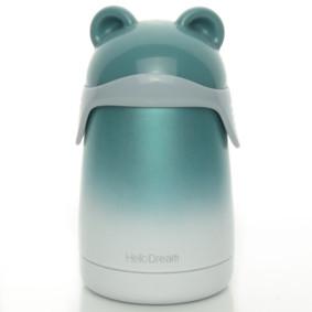 Термос градиент Полярный медведь 300 мл (код товара: 50462): купить в Berni