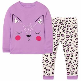 Уценка (дефекты)! Пижама Кошечка (код товара: 50490): купить в Berni