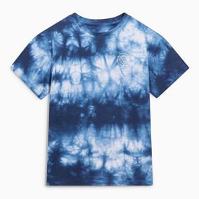Детская футболка Синий лес (код товара: 50578): купить в Berni