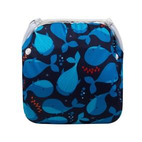 Многоразовые трусики для плавания Кит (код товара: 50549): купить в Berni