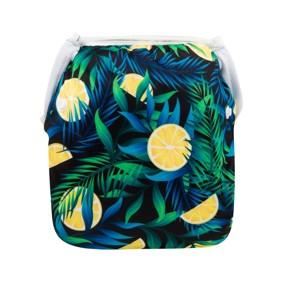 Многоразовые трусики для плавания Лимон (код товара: 50550): купить в Berni