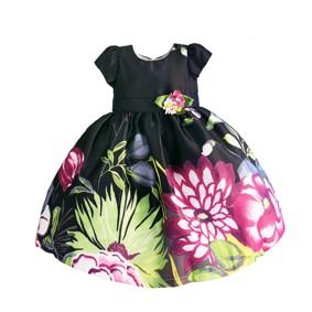 Платье для девочки Георгины  (код товара: 50597): купить в Berni