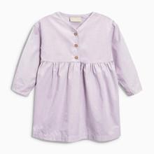 Платье для девочки Нежность (код товара: 50574)
