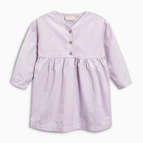Платье для девочки Нежность (код товара: 50574): купить в Berni