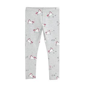 Леггинсы для девочки Единорог (код товара: 50685): купить в Berni
