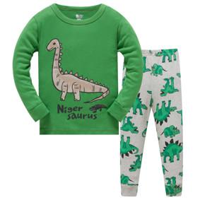 Пижама Динозавр (код товара: 50628): купить в Berni