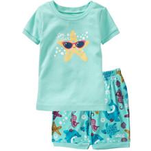 Піжама дитяча Морська зірка (код товара: 50660)