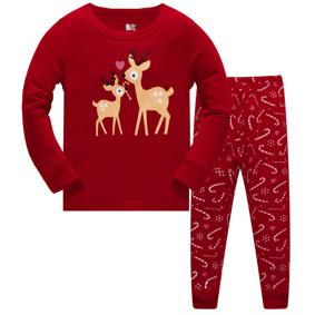 Пижама Олененок (код товара: 50658): купить в Berni
