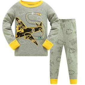 Пижама Самолет (код товара: 50633): купить в Berni