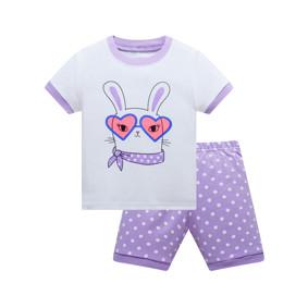 Пижама Зайченок (код товара: 50671): купить в Berni