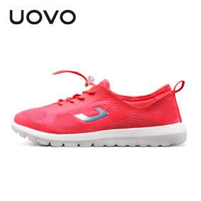 Кроссовки для девочки (код товара: 50790): купить в Berni