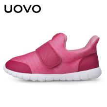 Кроссовки для девочки (код товара: 50799)