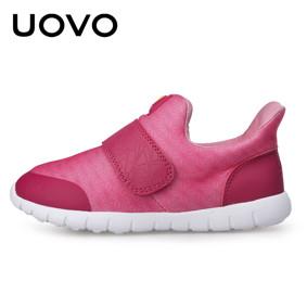 Кроссовки для девочки (код товара: 50799): купить в Berni