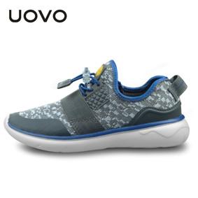 Детские кроссовки (код товара: 50805): купить в Berni