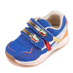 Детские кроссовки (код товара: 50809): купить в Berni