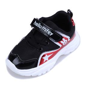 Детские кроссовки (код товара: 50818): купить в Berni