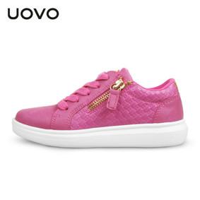 Кроссовки для девочки (код товара: 50801): купить в Berni