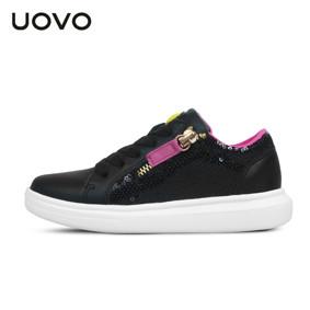 Кроссовки для девочки (код товара: 50802): купить в Berni