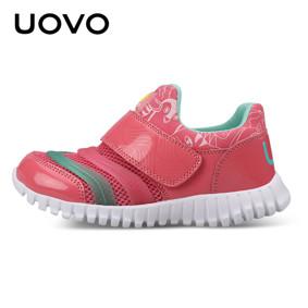 Кроссовки для девочки (код товара: 50803): купить в Berni