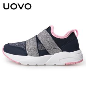 Кроссовки для девочки (код товара: 50806): купить в Berni