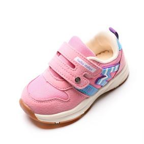 Кроссовки для девочки (код товара: 50828): купить в Berni