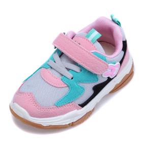 Кроссовки для девочки (код товара: 50831): купить в Berni