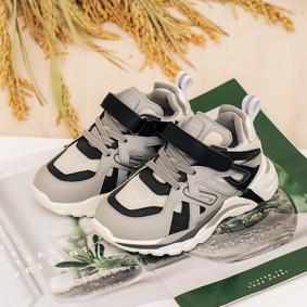 Детские кроссовки (код товара: 50997): купить в Berni