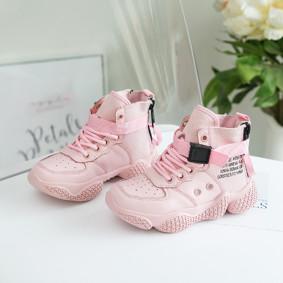 Кроссовки для девочки (код товара: 50999): купить в Berni