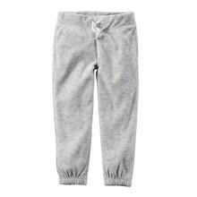Уценка (дефекты)! Детские штаны (код товара: 50933)