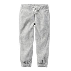Уценка (дефекты)! Детские штаны (код товара: 50933): купить в Berni