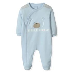 Человечек для мальчика Caramell (код товара: 5155): купить в Berni