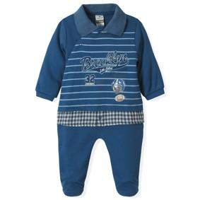 Человечек для мальчика Caramell (код товара: 5158): купить в Berni